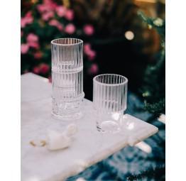 HESTIA SET OF GLASEES