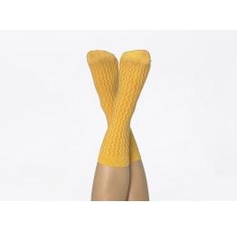 Noodle Socks