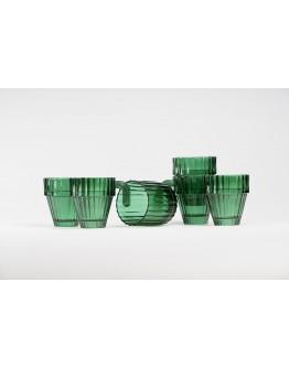 SAGUARO SET OF GLASSES