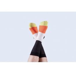 Sushi Lovers Socks set of 3