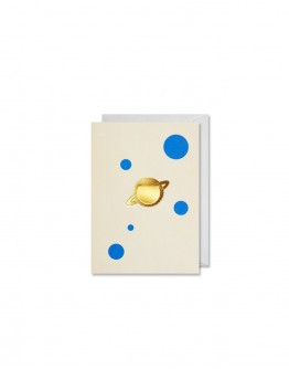 GREETING CARD PLANET
